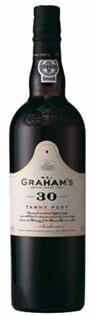 Graham's Port Tawny 30 Year 750ml